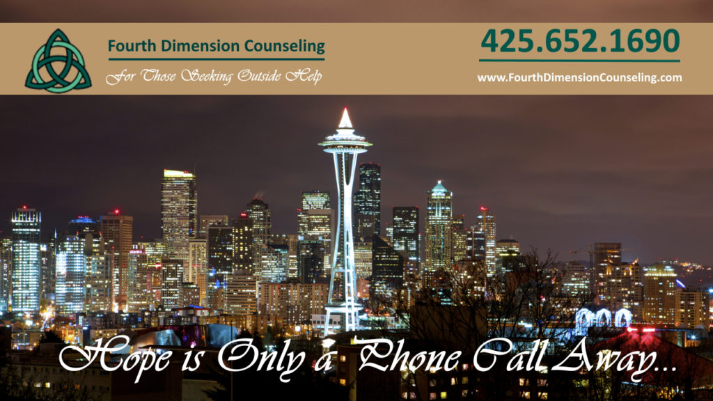 Seattle, Tacoma, Kirkland Washington King County individual counseling and therapy for trauma, sex addiction, betrayed partners, codependency, childhood issues