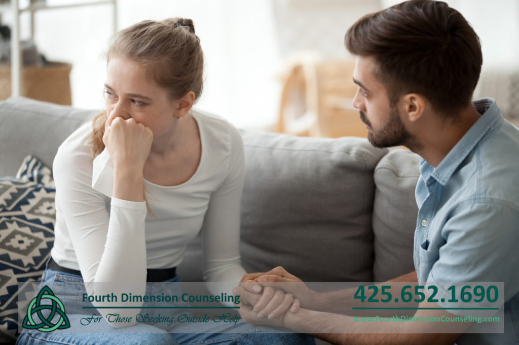 Couples Therapy Relationship Counseling and Coaching with sex and pornography addiction and betrayed partners of infidelity in Seattle, Tacoma, Bellevue, Redmond and Kirkland Washington