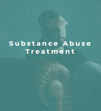 Substance abuse treatment counseling therapy coaching in Seattle Kirkland Tacoma Washington King County