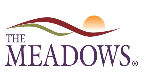 The Meadows sex addiction substance abuse trauma betrayed partner codependency treatment center