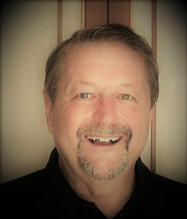 Robert Rigg Masters Level Transormational Life Coach Counselor and Therapist