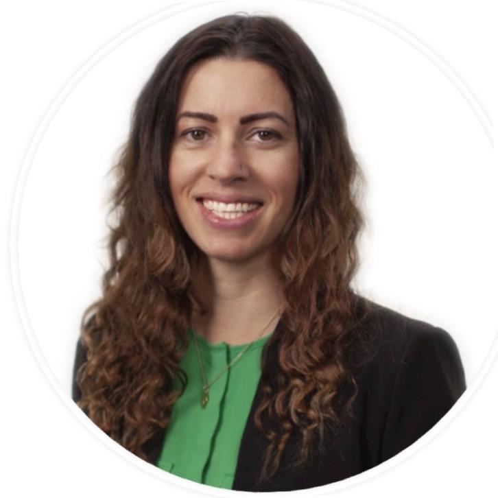 Rachel Rainne License Family Therapist Counselor Ca California