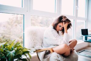 5 Ways to Relieve Everyday Stress