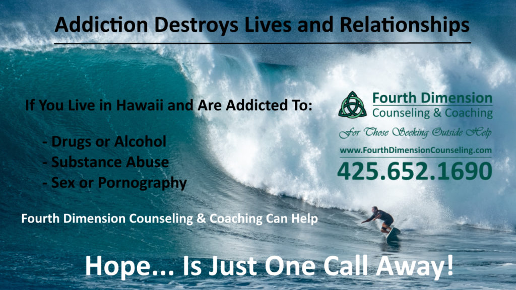 Surfing Waikiki Honolulu Oahu Hawaii