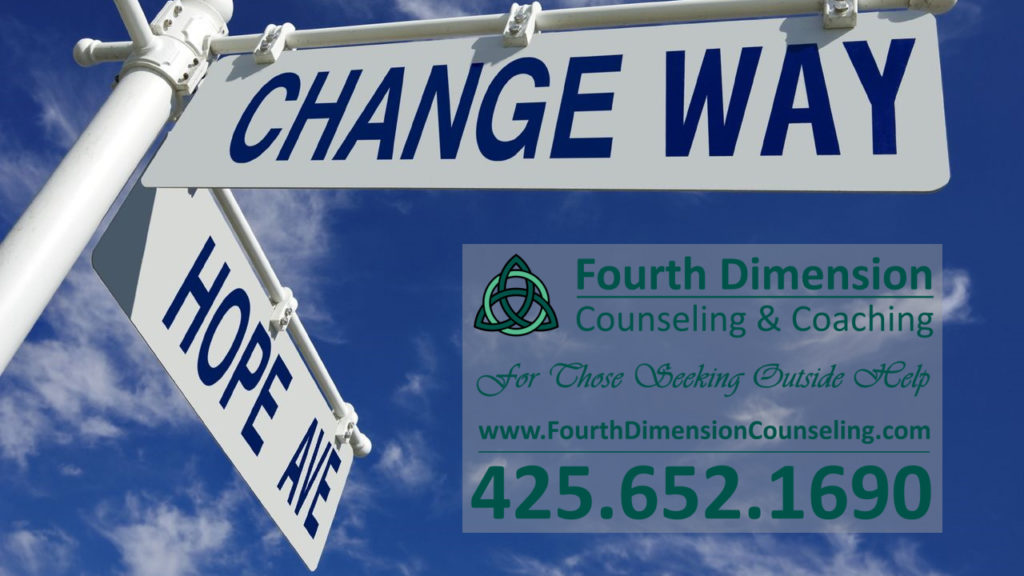 Anchorage Alaska drug addiction substance abuse alcoholism recovery counseling trauma therapy and coaching for sex addiction and pornography addicts