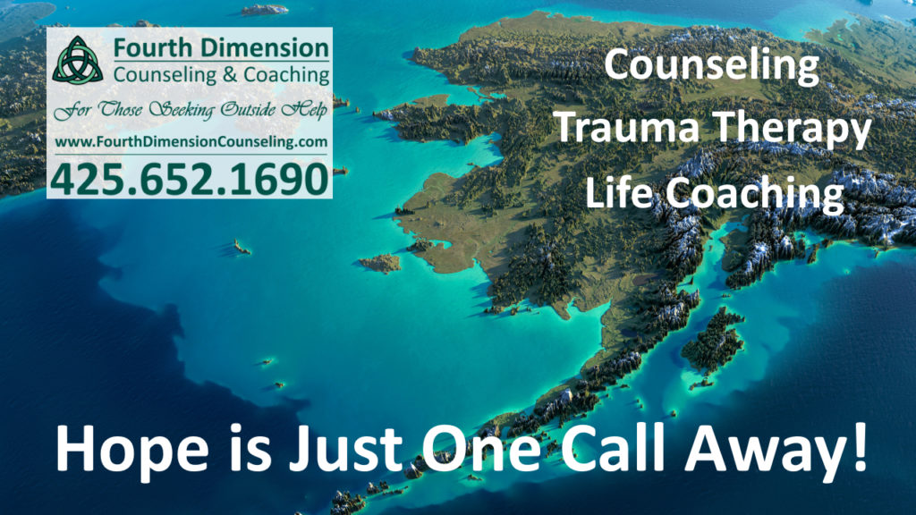 Counseling Trauma Therapy Life Coaching Substance Abuse Sex Addiction Recovery Help Juneau Alaska