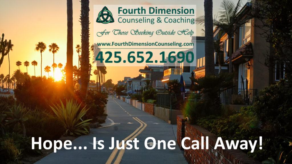 Orange County Huntington Beach Newport Beach Torrance Long Beach Laguna Los Angeles CA counseling trauma therapy substance abuse recovery