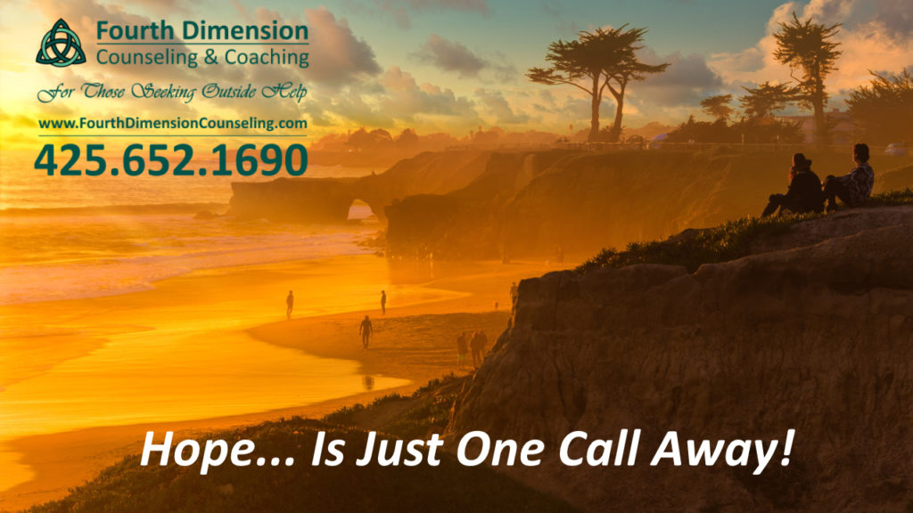 Los Angeles California Venice Beach CA counseling trauma therapy substance abuse recovery
