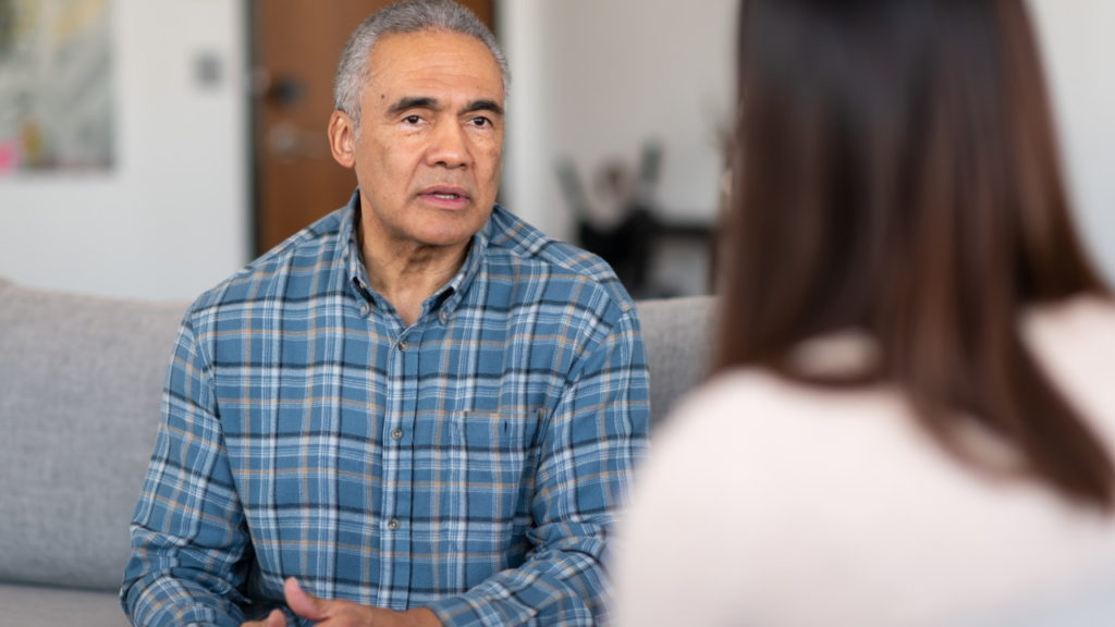 Anchorage Alaska counseling for sex and porn addiction treatment