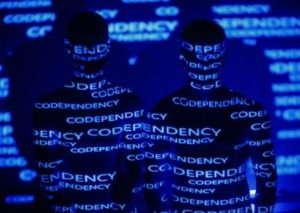 What is Codependency and Why is it Toxic?