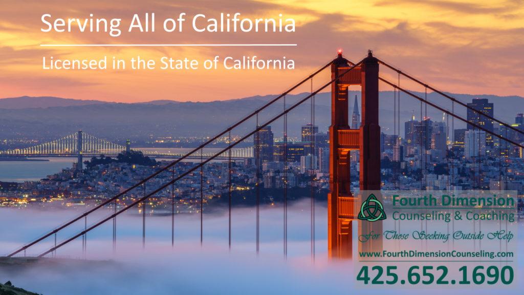 San Francisco Novato Santa Rosa Petaluma Napa San Rafael Oakland San Jose Marin County CA counseling trauma therapy substance abuse recovery