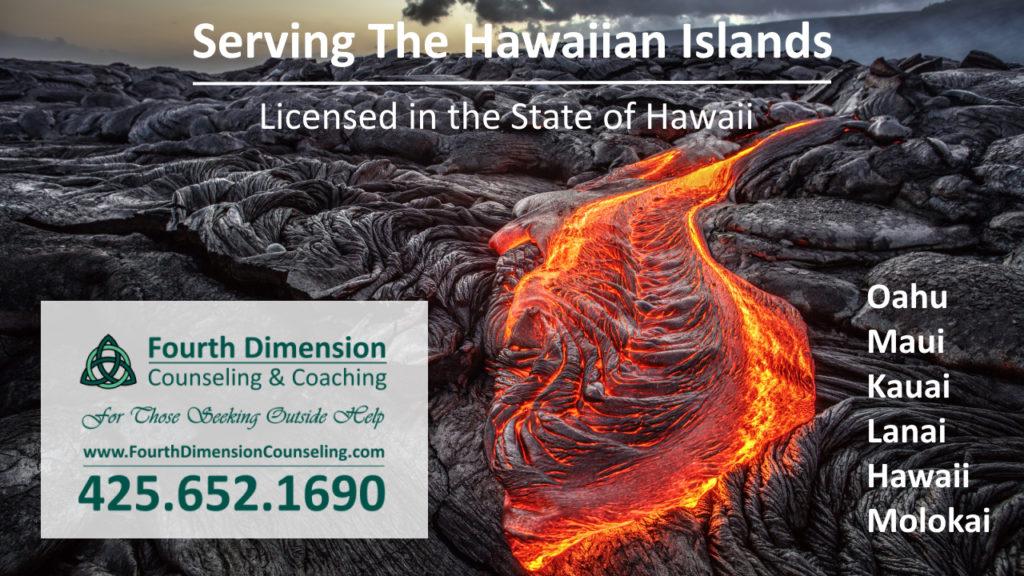 Hawaii Volcanoes National Park Lava Flow Kahului Maui Hawaii