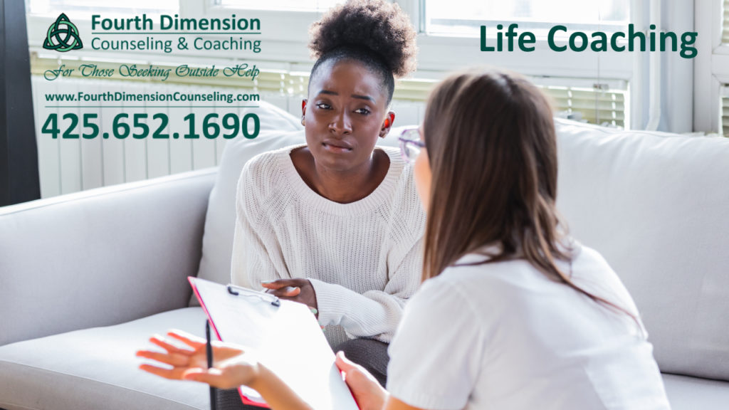 Life Coaching life coach 12 Step Addiction Recovery Coach in Issaquah Washington