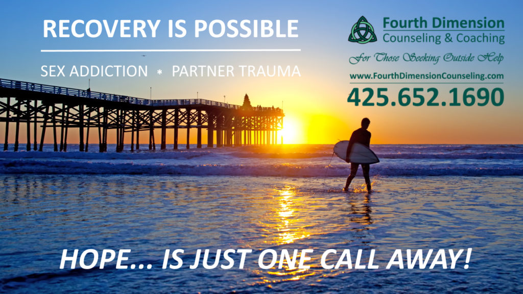 Beverly Hills CA counseling trauma therapy substance abuse recovery