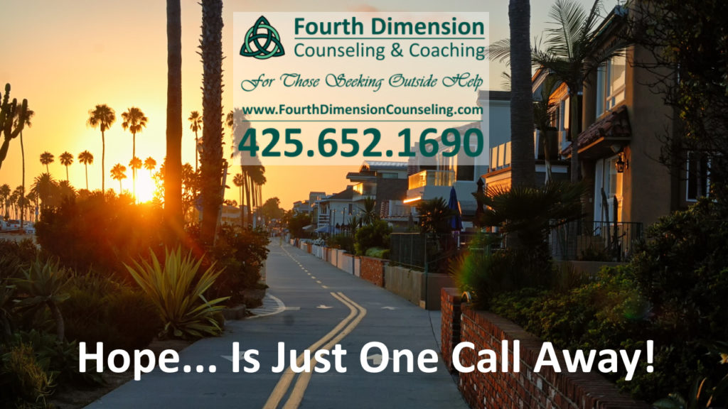 Beverly Hills counseling trauma therapy substance abuse recovery