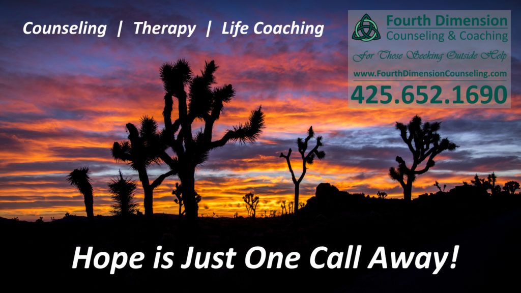 Palm Springs Palm Desert Indio Coachella County CA counseling trauma therapy substance abuse recovery