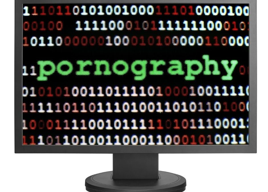 When to Seek Counseling for Pornography Addiction
